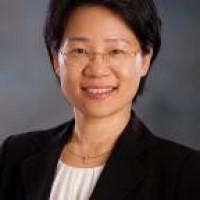 Hira Cho