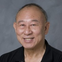 Ichiro Hashimoto