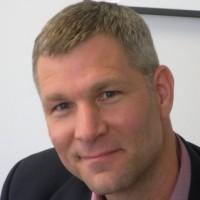 James H Gibson, PhD, MPH