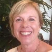 Janet L Marquard-Tormey