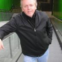 Jeffrey S Baker