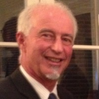 Jeffrey Drobman