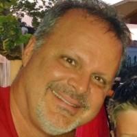 Jeff Mueller, MS, PE, CHP