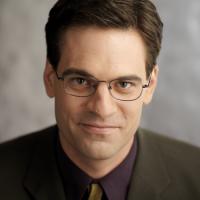 Jeff Wiegley,  Ph.D.