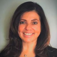 Jennifer Vargas Pemberton