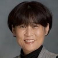 Jenny K Yi