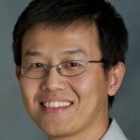 Jimmy Xie