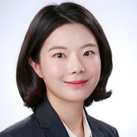 Jiyeon Yun