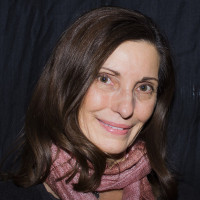 Joannie Busillo-Aguayo