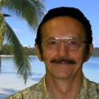 John Kubler