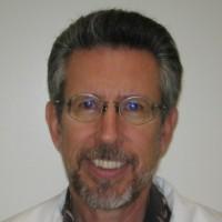 John E Schillinger, REHS, PhD (Emeritus)