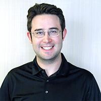 Jon Beadle