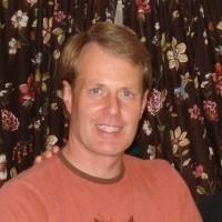 Jon Christensen