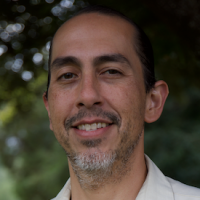 José Miguel Paez