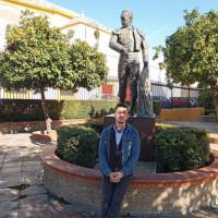 Jose R Alvarez