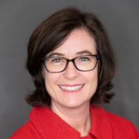 Joyce Marie Brusasco