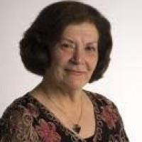 Joyce Munsch