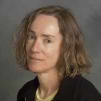 Julie Gainsburg