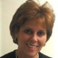 Karen Abramowitz