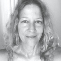 Karen Dee Carpenter
