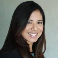 Karen Rivas-Cobar, LMFT