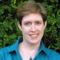 Karin Crowhurst