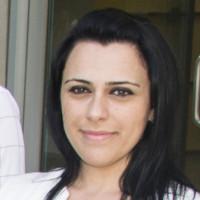 Karmen Ovsepyan