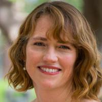 Katherine McNamara, PhD, CIH