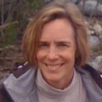 Katherine Stevenson