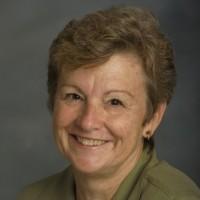 Kathleen D Rowlands