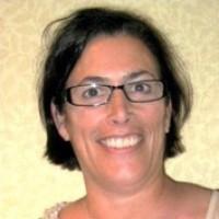 Kristine L Beck
