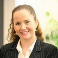 Lauren E Mcdonald
