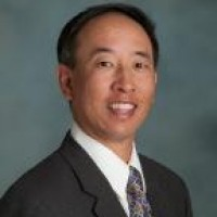 Lawrence D Chu