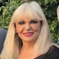 Linda R Overman
