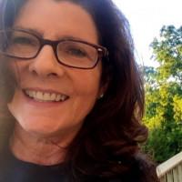 Lynette K Henderson