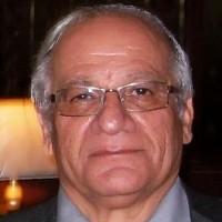 Mahmoud Z Youssef