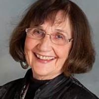 Marcia Henry