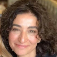 Mariam Beruchashvili