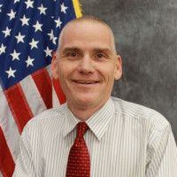 Mark P. Ryan