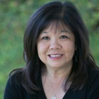 Marsha C Chan