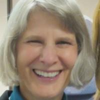 Martha E Highfield PhD RN
