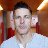 Martin Pousson
