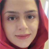 Maryam Jalali