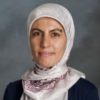 Maryam Tabibzadeh