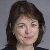 Melanie Stallings Williams