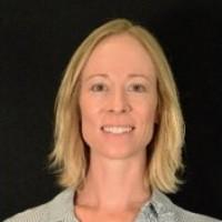 Melissa Brough
