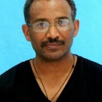 Mesfin Taye