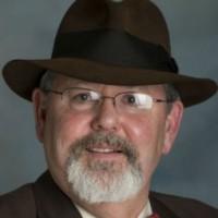 Michael J Sullivan, PhD, CIH, REHS