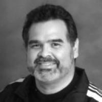 Michael G Rivas