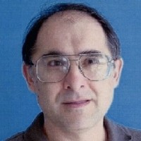 Miroslav Peric